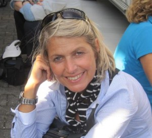 Helga
